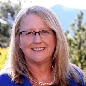 Trish Byrne