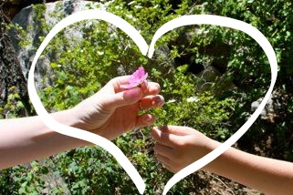 Inkedgive love_LI